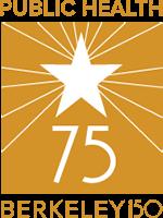 Logo for SPH 75