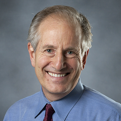 Decorative hero image for David S. Sobel: Prolific health champion who promotes patient health through research, training, writing, and the media page.